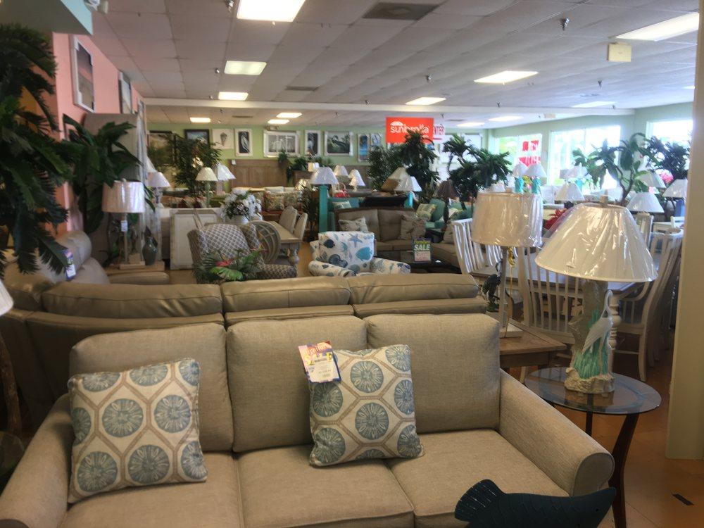 Amazing Photo Of Family Furniture Of America   Stuart, FL, United States