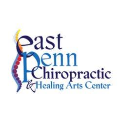 East Penn Chiropractic & Healing Arts Center: 9620 Hamilton Blvd, Breinigsville, PA