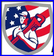 The Original Plumber: 113 N Gate Industrial Dr, Ball Ground, GA