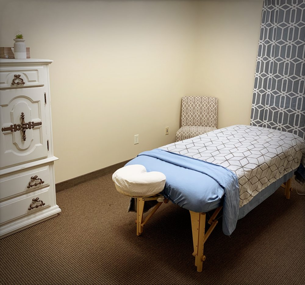 Massage Superior: 8310 Colorado Blvd, Firestone, CO