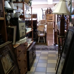 High Quality Photo Of Cape Cod Pickers Store And Auctions   East Falmouth, MA, United  States