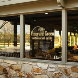 Callaway gardens hotels pine mountain ga yelp - Callaway gardens mountain creek inn ...