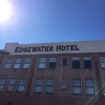 The Edgewater Hotel 32 Photos 24 Reviews Bed Breakfast