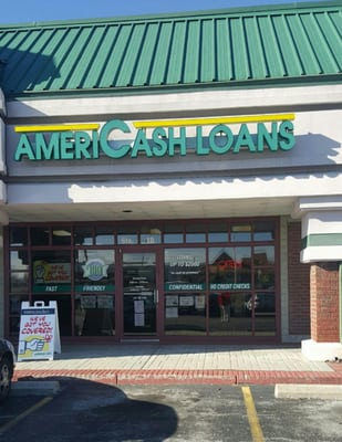 Ace payday loans bend oregon photo 1