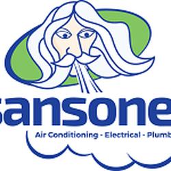 Photo Of Sansone Air Conditioning Electrical Plumbing Deerfield Beach Fl United