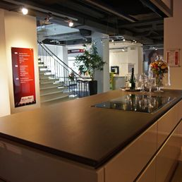 Kuche Aktiv 11 Photos Kitchen Bath Landshuter Str 74
