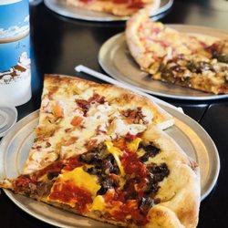 ed4df771b31a THE BEST 10 Italian Restaurants near Princeton