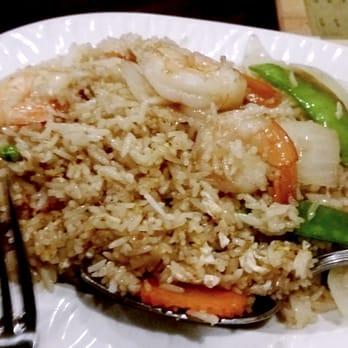 Sweet Ginger Thai Food Merrimack Nh