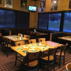 Photo Of Memories Richfield Oh United States Dinning Room