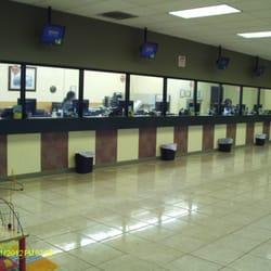 Excelsior cash loans image 5