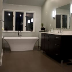 Thalheimer Remodeling And Construction Contractors Fishers IN - Bathroom remodel fishers in