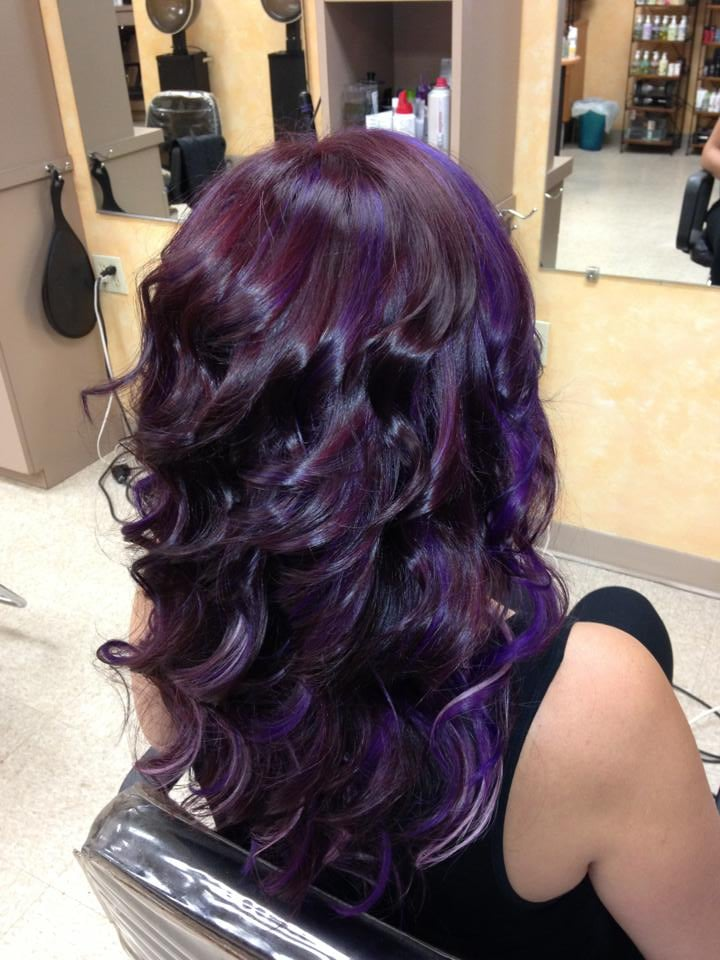 Socap Hair Extensions And Pravana Hair Color Yelp