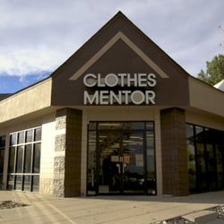 Vintage Clothing Stores In Fort Collins Co