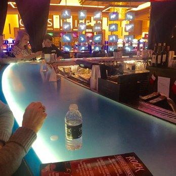 Horseshoe casino cincinnati free play www harrah s casino