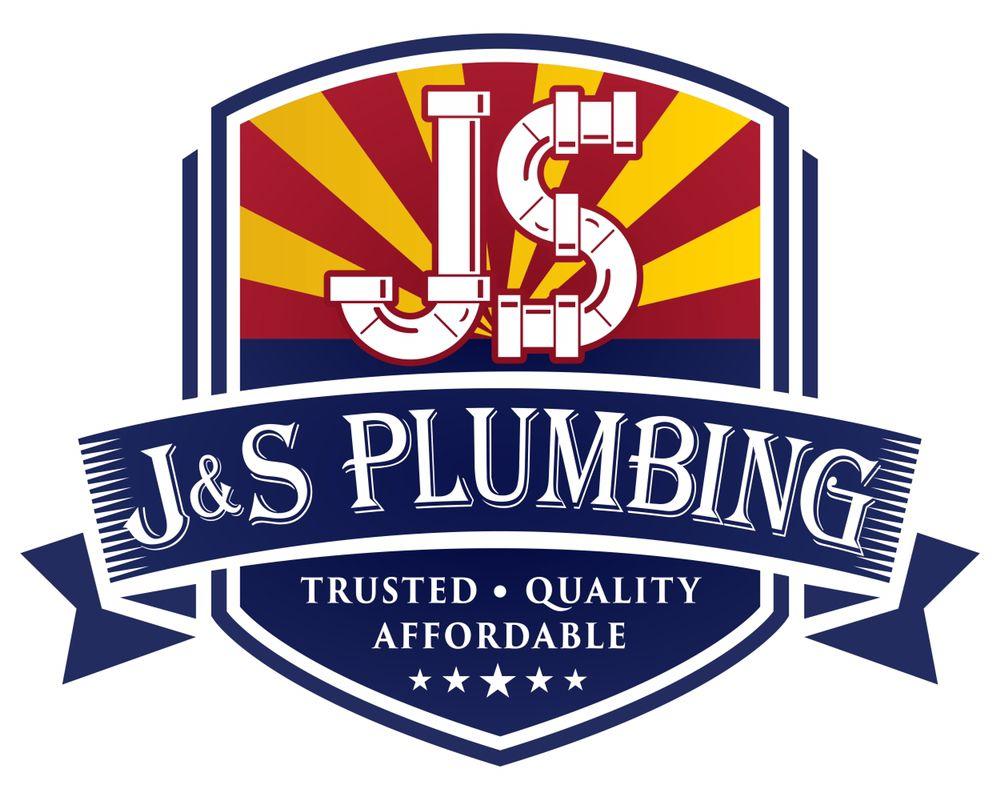 J & S Plumbing Services: Glendale, AZ