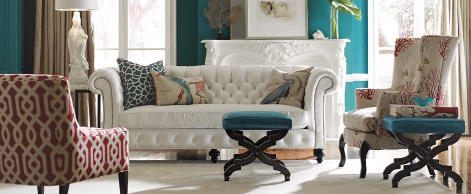 Charlton Furniture Interior Design 107 Dresser Hill Rd Ma Phone Number Yelp
