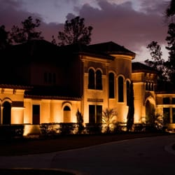 Moonlighting outdoor lighting services lighting fixtures photo of moonlighting outdoor lighting services the woodlands tx united states aloadofball Gallery