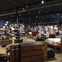 Photo Of ELTE Market   Toronto, ON, ...