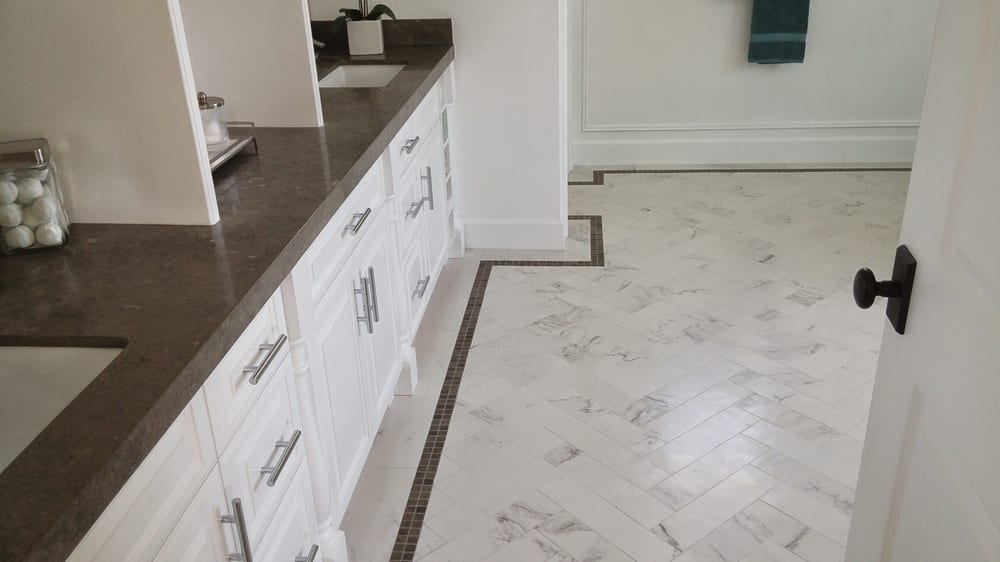 Excellent 12 X 12 Ceiling Tile Tiny 12 X 24 Ceramic Tile Clean 12X24 Ceramic Tile Patterns 13X13 Floor Tile Old 20X20 Floor Tile Bright2X8 Subway Tile Herringbone Tile On Floor With Border Line And Caesarstone Slab On ..