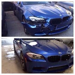 Extreme Auto Body >> Extreme Auto Body Auto Repair 13 Photos Panel Beaters
