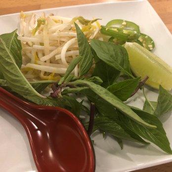 Cilantro Noodle - 129 Photos & 77 Reviews - Vietnamese