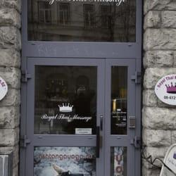 stockholms bästa thai erotic massage in stockholm