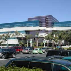 Providence Medical Institute - Torrance OB-GYN
