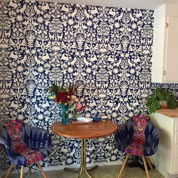 Photo Of Jims Wallpaper And Painting