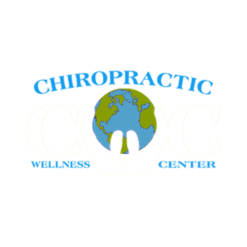 Chiropractic Wellness Center: 1804 Glendale Rd, Salina, KS