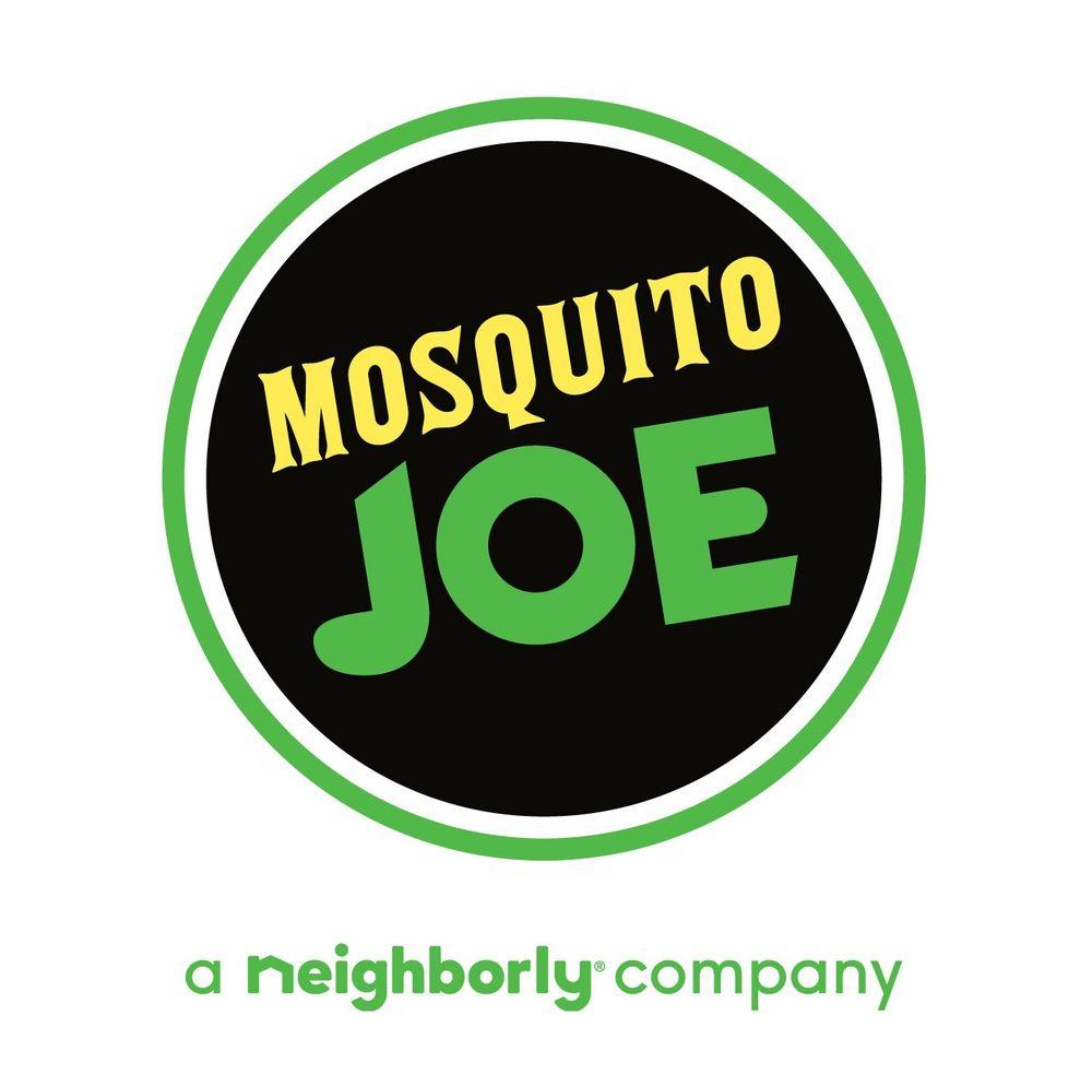 Mosquito Joe of Columbia: 3021 9 McNaughton Dr, Columbia, SC