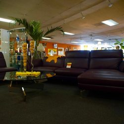 Photo Of Kings In Glendale Furniture Boutique   Glendale, CA, United States