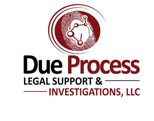 due process supporters Due process the idea that laws and legal proceedings must be fair the constitution guarantees that the government cannot take away a person's basic rights to 'life, liberty or property, without due process of law'.