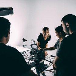 Media Monsters - Video/Film Production - Miami, FL - Phone