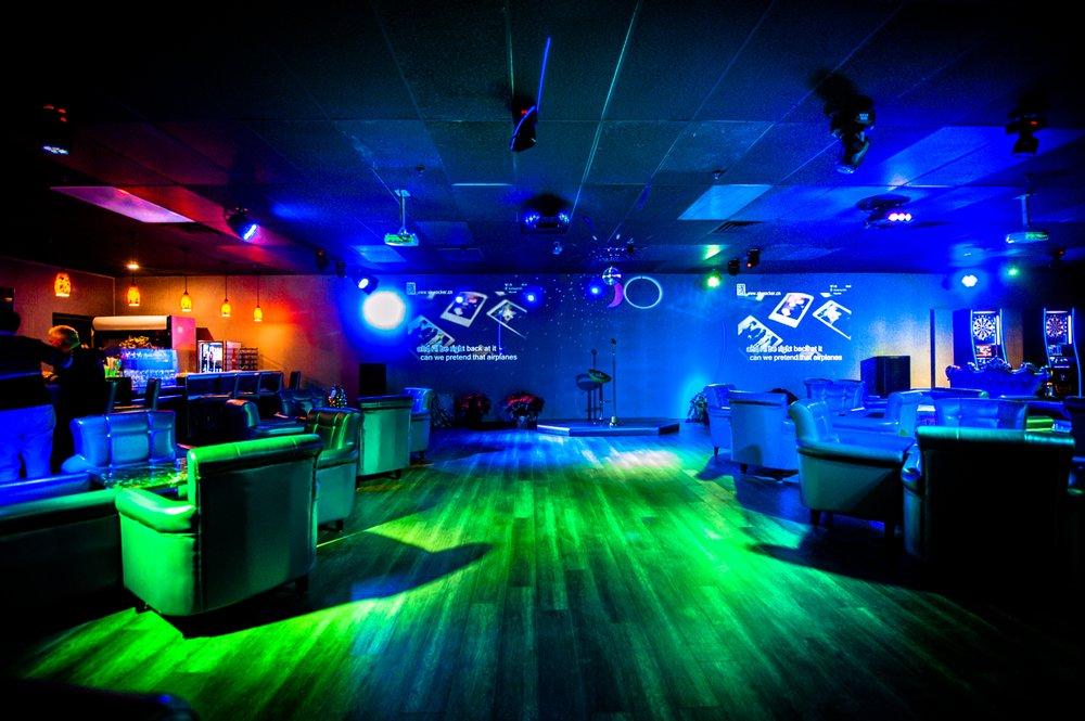 Champion Karaoke: 215 Eugenie Street W, Windsor, ON