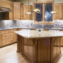 Photo Of Artistic Kitchens U0026 More   Marietta, GA, United States