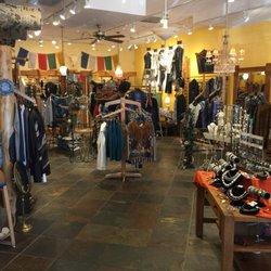 a7d42fba0 Aspen Boutique - Jewelry - 4724 East Douglas Ave, Wichita, KS ...