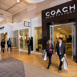 Potomac Mills  Reviews Shopping Centers 2700 Potomac Mills Cir Woodbridge Va Phone Number Yelp