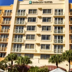 Photo Of Emby Suites Deerfield Beach Resort Spa Fl