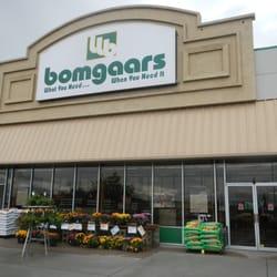 Bomgaars hardware stores 2350 e bridge st brighton for Bomgaars