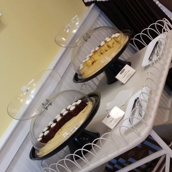 Nothing Bundt Cakes Jacksonville Fl