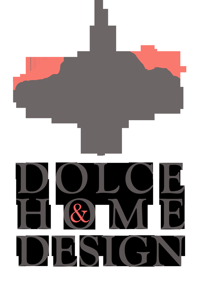 Dolce Home Furniture Stores 66 Bellermine Ct Chico Ca Phone Number Yelp