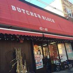 Photo Of Butcher Block Sunnyside Ny United States