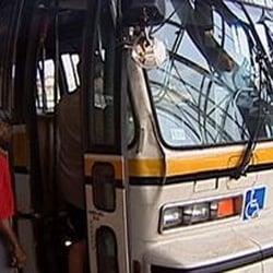 Part-Time Bus Operator - MBTA Job Lottery