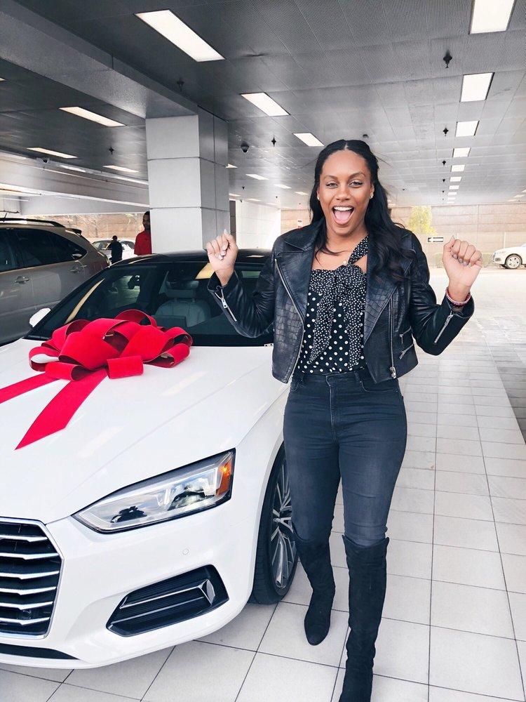 Audi Central Houston >> Audi Central Houston New 124 Photos 267 Reviews Car Dealers