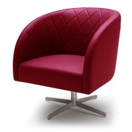 mobili moderni - 14 fotos - tiendas de muebles - 3940 n miami ave ... - Mobili Moderni Miami