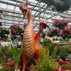 Photo Of Highland Garden Center   Cleveland, OH, United States ...