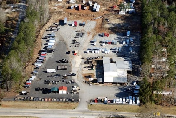 Trailers For Less >> Trailers For Less Newnan Trailer Dealers 1137 Hwy 16 E