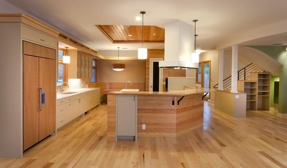 Kristynik Hardwood Flooring