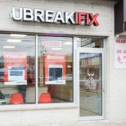 Ubreakifix Paramus 17 Photos Amp 42 Reviews Mobile Phone