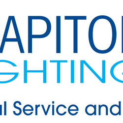 Photo of Capitol Lighting - East Lansing MI United States  sc 1 st  Yelp : capital lighting lansing mi - www.canuckmediamonitor.org
